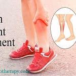 shin splint Treatment