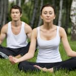 Physiotherapy and Yoga